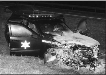 Morgantown Car Wreck Lawyer Morgantown Wv Injury Lawyer