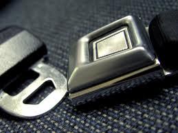 seatbelt picture