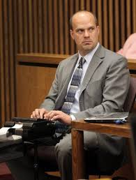 court reporter funny