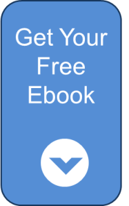 free e-book button