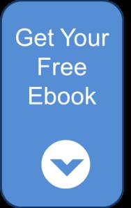 four the initiate pdf free