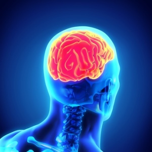 Brain Injury, Work Accident